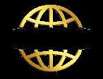 AACYP logo